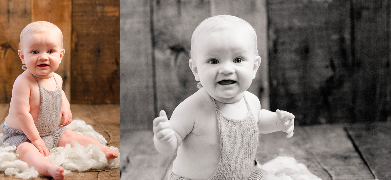 Organic, natural, creative, Pittsburgh Baby Photographer. Julie Bradley is Pittsburgh