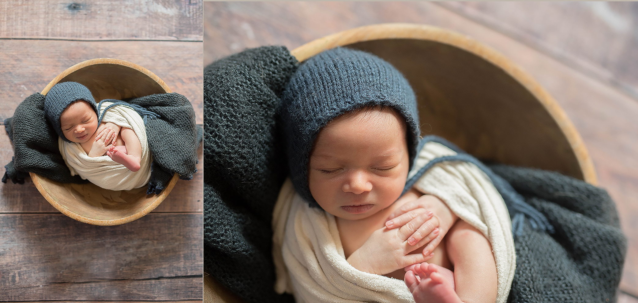 Organic, natural, creative, Infant Photography in Pittsburgh. Julie Bradley is Pittsburgh