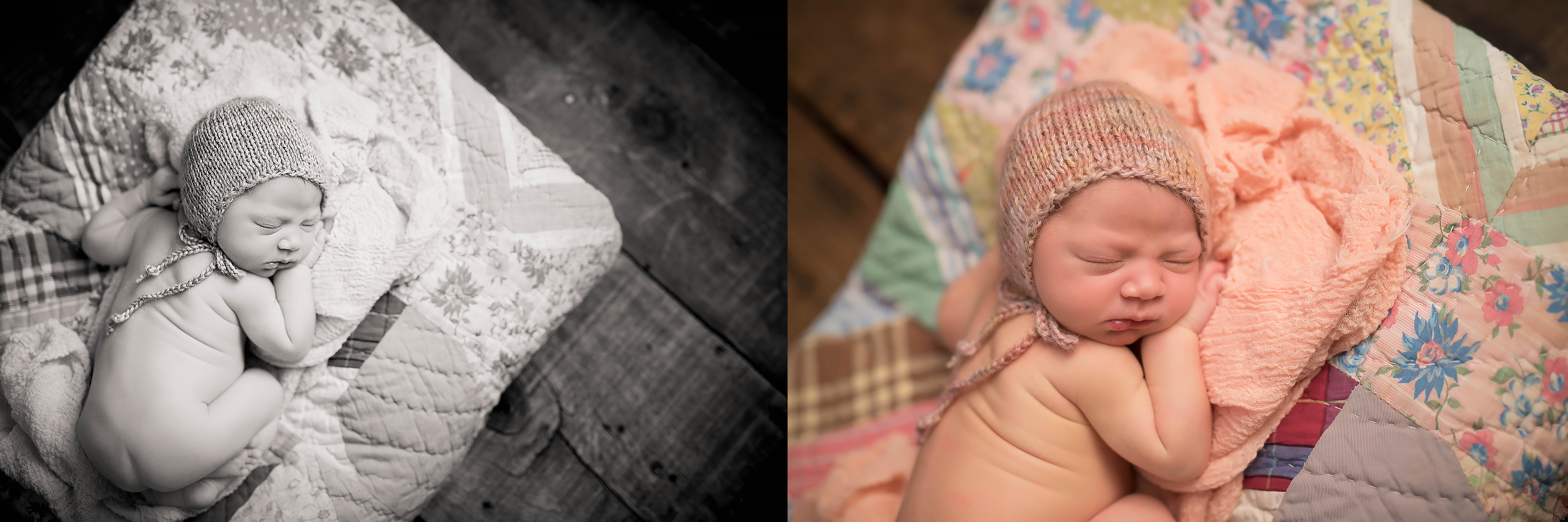 Natural Newborn Photography, Pittsburgh. Julie Bradley is Pittsburgh