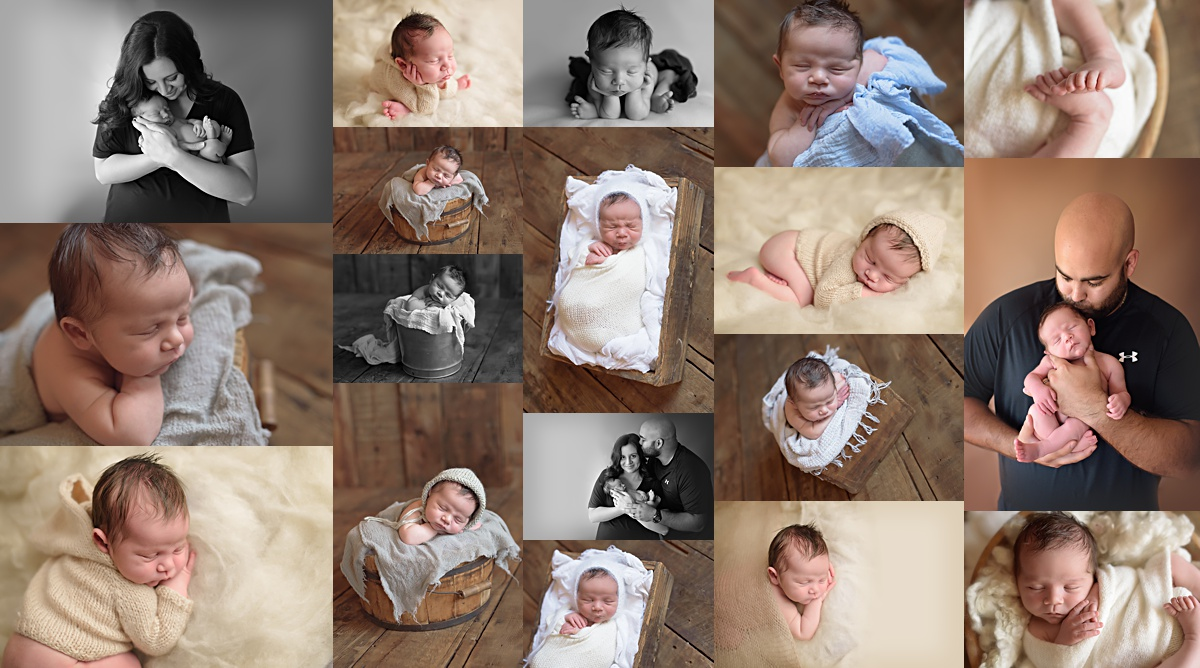 Best Newborn Photographer Pittsburgh PA. Baby photographer Jules Bradley is Pittsburgh