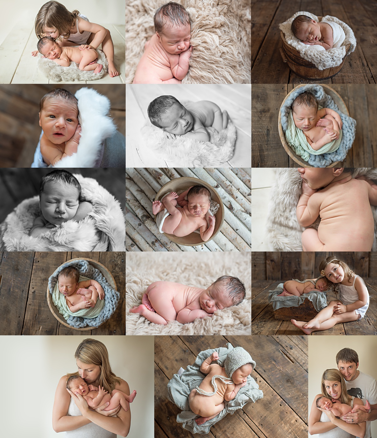 Best Infant Photographer Pittsburgh PA. Baby photographer Jules Bradley is Pittsburgh